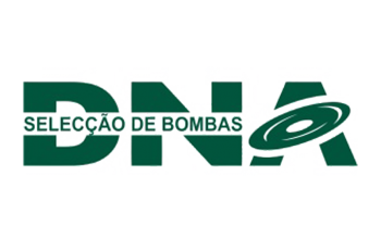 dna_logo