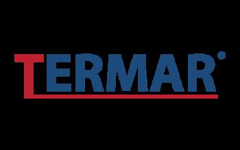 termar_logo