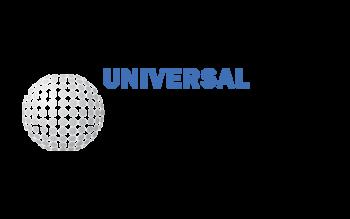 universal_motors_logo